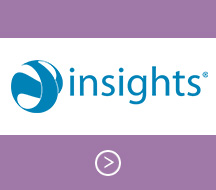 Insights Discover
