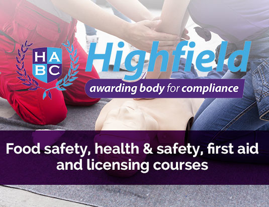 course-images-highfield-firstaid